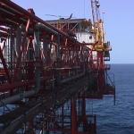 40-grp-pipeline-in-offshore