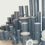 grp-fittings1